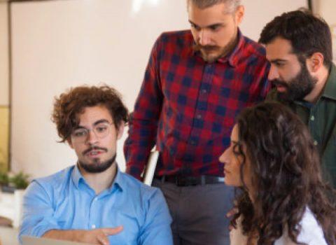 course-language-italian-thumbnail