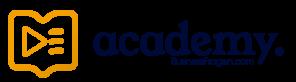 Die BusinessFragen Academy