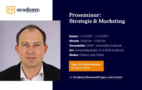 PS_Strategie und Marketing_12.10.2021
