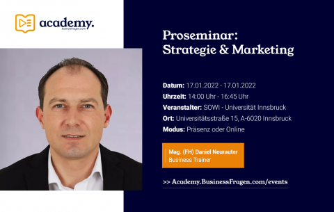 PS_Strategie und Marketing_17.01.2022
